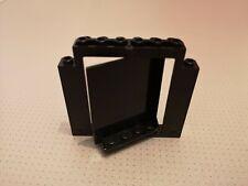 Lego - Revolving Door - Black (40253 30102) GMT14
