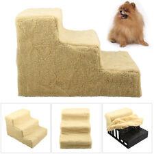 Artículos de plástico para el transporte de perros