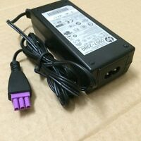 Original AC Adapter Charger 32v750ma For HP B110a Printer Power Supply 0957-2280