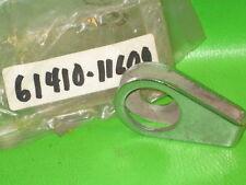 Suzuki T20 Tc250 1969 T10 Chain Adjuster Right New Oem