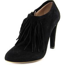 f04b7a54622 Chloé Women s Shoes for sale