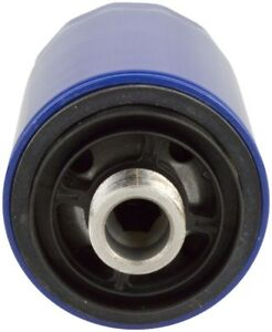 Engine Oil Filter ACDelco Pro PF465