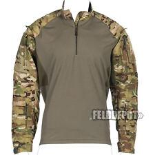 UF Pro ® Striker XT Combat Shirt Gen. 2 - Multicam®
