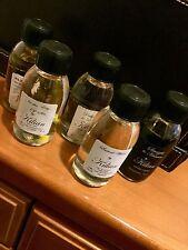 Kilian PURE OUD Eau de Parfum EDP Tester Refill 3.4 oz