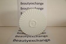 Giorgio Beverly Hills Perfume Dusting Powder 6 oz