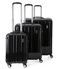 Aerolite Unisex Adult Luggage Trolleys