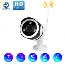JOOAN HD 1080P Wireless WIFI Security IP Camera Outdoor Network Cameras CCTV