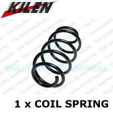 Kilen FRONT Suspension Coil Spring for SEAT ALTEA/TOLEDO 1.6 Part No. 23531