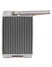 HVAC Heater Core fits 1967-1978 Mercury Cougar Montego Cougar,Montego  APDI