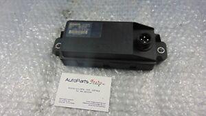 ECU Control Esp A036545383205 Mercedes Actros