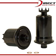 TOYOTA Fuel Filter For Camry Avalon Celica Corola Paseao 1991-1994