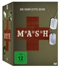 M*A*S*H - Die komplette Serie (2011)