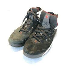 2005 Air Jordan Melo V.5 Black White Carmelo 311813-061 - Size 14