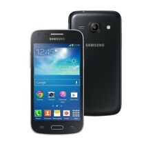 Samsung Galaxy CORE Plus in Black Handy Dummy Attrappe - Requisit, Deko, Werbung