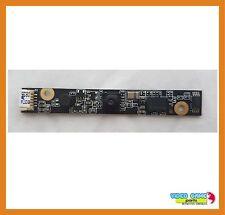 Camara Packard Bell Easynote Hera GL Web-Cam AI007045001