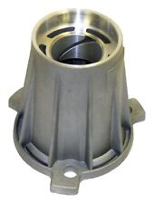 Crown Automotive 83503156 Transfer Case Housing Extension