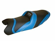 SELLE GRAND CONFORT HONDA CBR 1100 XX [≥ 1997] TOP SELLERIE WEB4097
