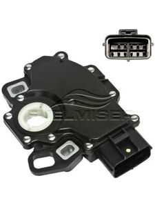 Fuelmiser Neutral Start Switch For Ford Courier PH (FNS006)
