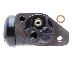 Drum Brake Wheel Cylinder-Element3 Front Right Raybestos WC28720