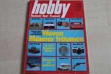 163836) Yamaha bop vs Yamaha TY 50 M vs FS1 DX - Hobby 15/1978