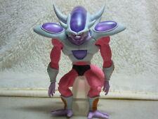 Dragon Ball Z Figure Freeza   HG Gashapon Bandai DBZ GT