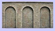 MINITALIA MODELTRENO MURO DI CONTENIMENTO art. MI 611