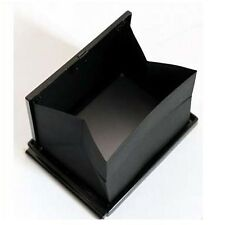 View Hood Shade For Linhof Technika 4x5 Camera New Arrival
