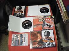 AZUMI 2- death or love- COFANETTO- EDITION- CONTIENE 2 DVD + cartoline