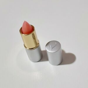 Jane Iredale Just Kissed Lip & Cheek Stain Forever Pink Sample Travel Size 1.3g