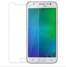 2 Pcs 9H Premium Tempered Glass Screen Protector For Samsung Galaxy J5(2016)