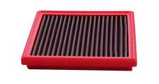 FILTRO ARIA SPORTIVO BMC JEEP COMPASS II (MP) 1.6 MULTIJET CRD HP 120 ANNO 17 >