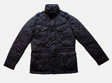 Ralph Lauren Zip Polyester Coats & Jackets for Men Quilted