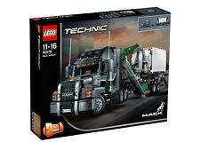 LEGO 42078  Technik  Truck LKW  Mack Anthem   neu + ovp