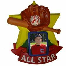 "Emerald Innovations Baseball All Star Style 1.8"" LCD, 16MB Internal Memory"