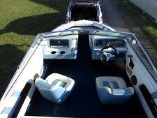 Motorboot Sea Ray 160 BR