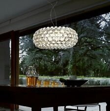 New Foscarini Caboche Ball Pendant Light Ceiling lamp Chandelier Lighting Φ50 cm