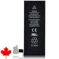 NEW iPhone 4S Replacement Battery APN 616-0580 1430mAh