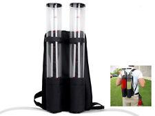Backpack Bar Dispensers
