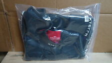 2018 Xterra Vector Pro Womens Wetsuit Size XL Extra Large NEW