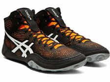 Asics Dan Gable Evo 2 Wrestling Shoes (boots) Ringerschuhe Boxing, Mma