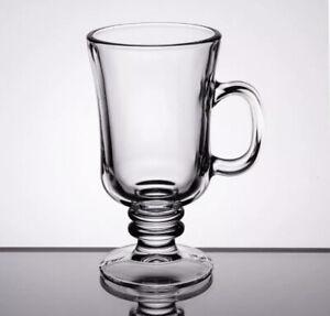 Libbey 5295 8.5 Ounce Irish Coffee Mug (12 Pieces)