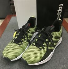 Adidas * Questar Trail Running Shoes Green & Black for Men COD PayPal