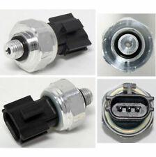 A/C Pressure Transducer-Base UAC SW 9969C