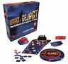 GEFRAGT - GEJAGT !!! das Familienspiel aus der ARD ** Brettspiel von Goliath