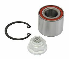 For Nissan Pixo UA0 Suzuki Alto, Ignis German Quality Rear Wheel Bearing Kit
