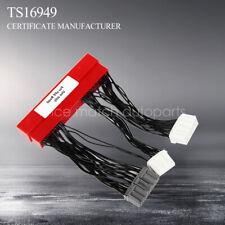on h23 honda prelude ecu wiring harness diagram