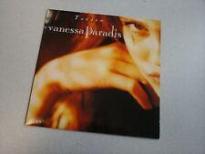Vanessa Paradis : Tandem (vinyle 45 tours)