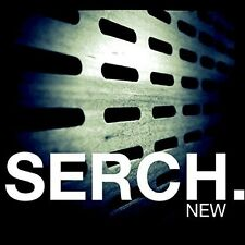 Serch - New [New CD] Germany - Import