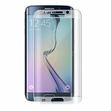Samsung Universal Mobile Phone Screen Protectors