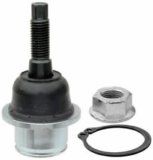 Suspension Ball Joint Front Lower McQuay-Norris FA2084